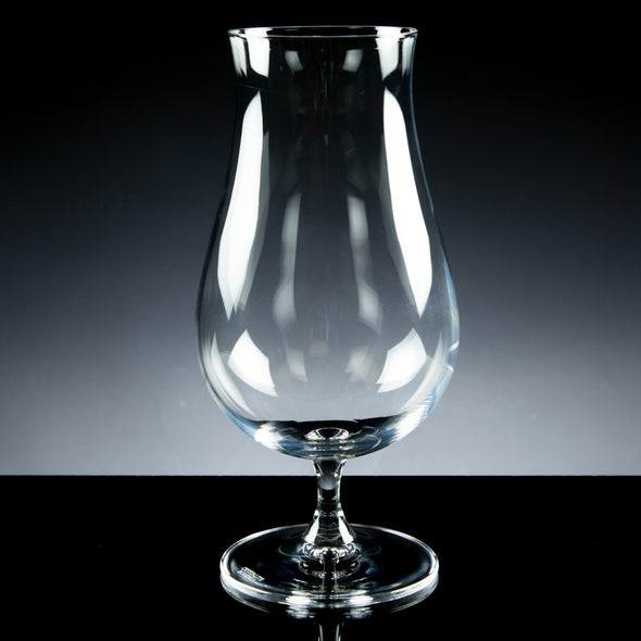 63cl Paradise Cocktail Glass, Satin Box