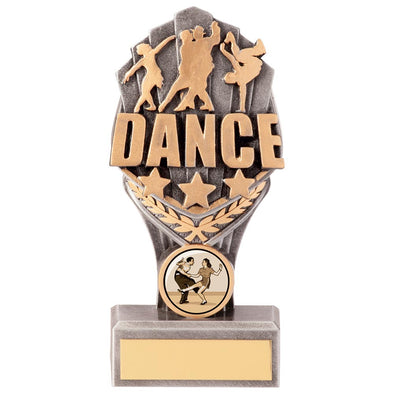 Falcon Dance Award 150mm