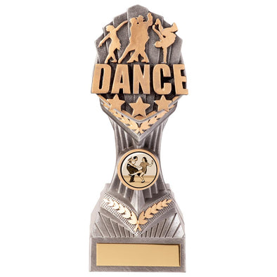 Falcon Dance Award 190mm
