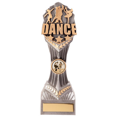 Falcon Dance Award 220mm