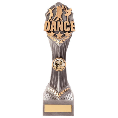 Falcon Dance Award 240mm
