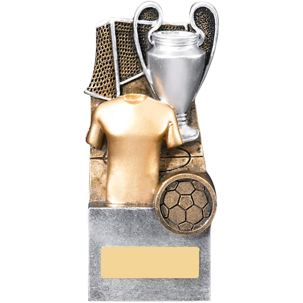 Champione Football Award 15cm