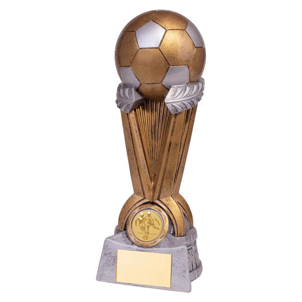 Jubilation Football Award 225mm