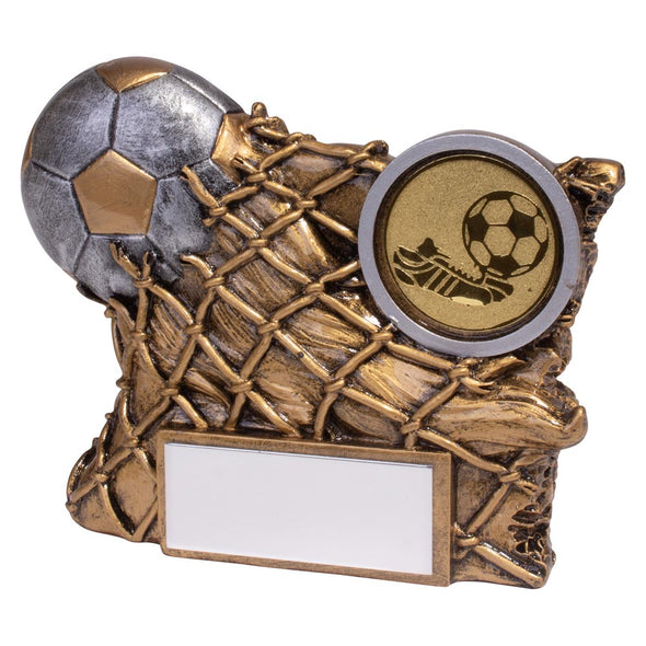Goal! Football Award 70mm
