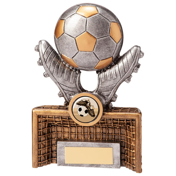 Galactico Football Award 160mm