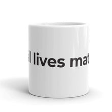 Load image into Gallery viewer, Political Evolution T-Shirt
