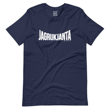 Load image into Gallery viewer, Simply Jagrukjanta T-Shirt