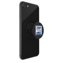 Load image into Gallery viewer, Friendicoes SECA PopSocket Grip
