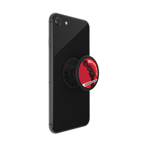 Rural News Matters PopSocket Grip