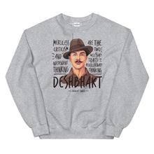 Load image into Gallery viewer, Deshbhakt Bhagat Singh Sweatshirt