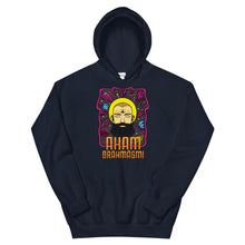 Load image into Gallery viewer, I am the Cosmos Hoodie