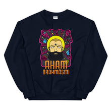 Load image into Gallery viewer, I am the Cosmos Sweatshirt