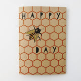 Quirky Greeting Cards (45 Designs)