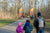 Blacklick Metro Park Winter Hiking Series