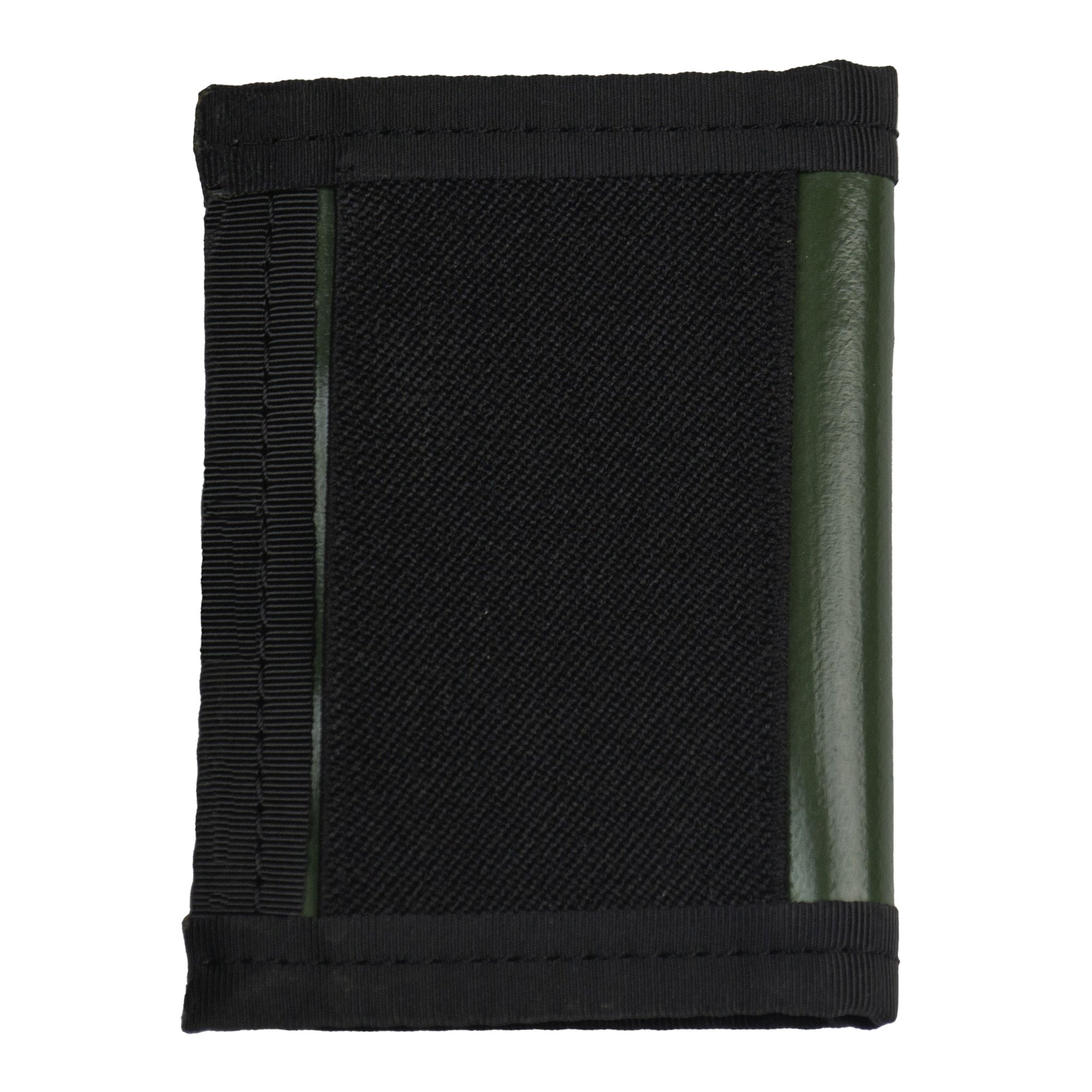 Front Pocket Bifold Wallet - LE