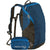 ChicoBag Travel Pack rePETe Poseidon