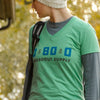 Women's O80O Elements T-Shirt