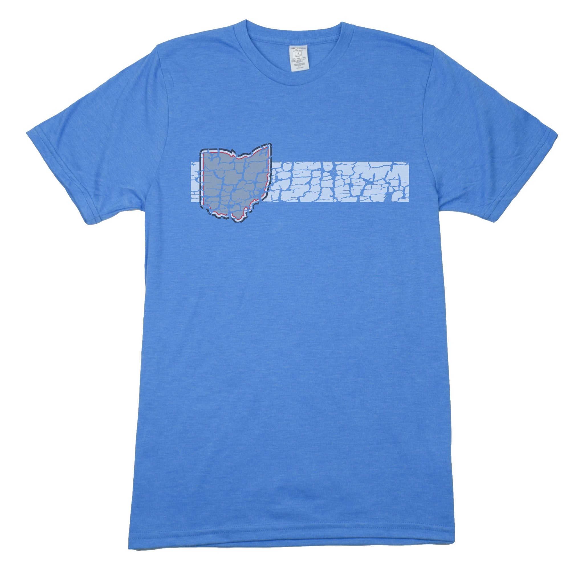 Men's Ohiorado T-Shirt