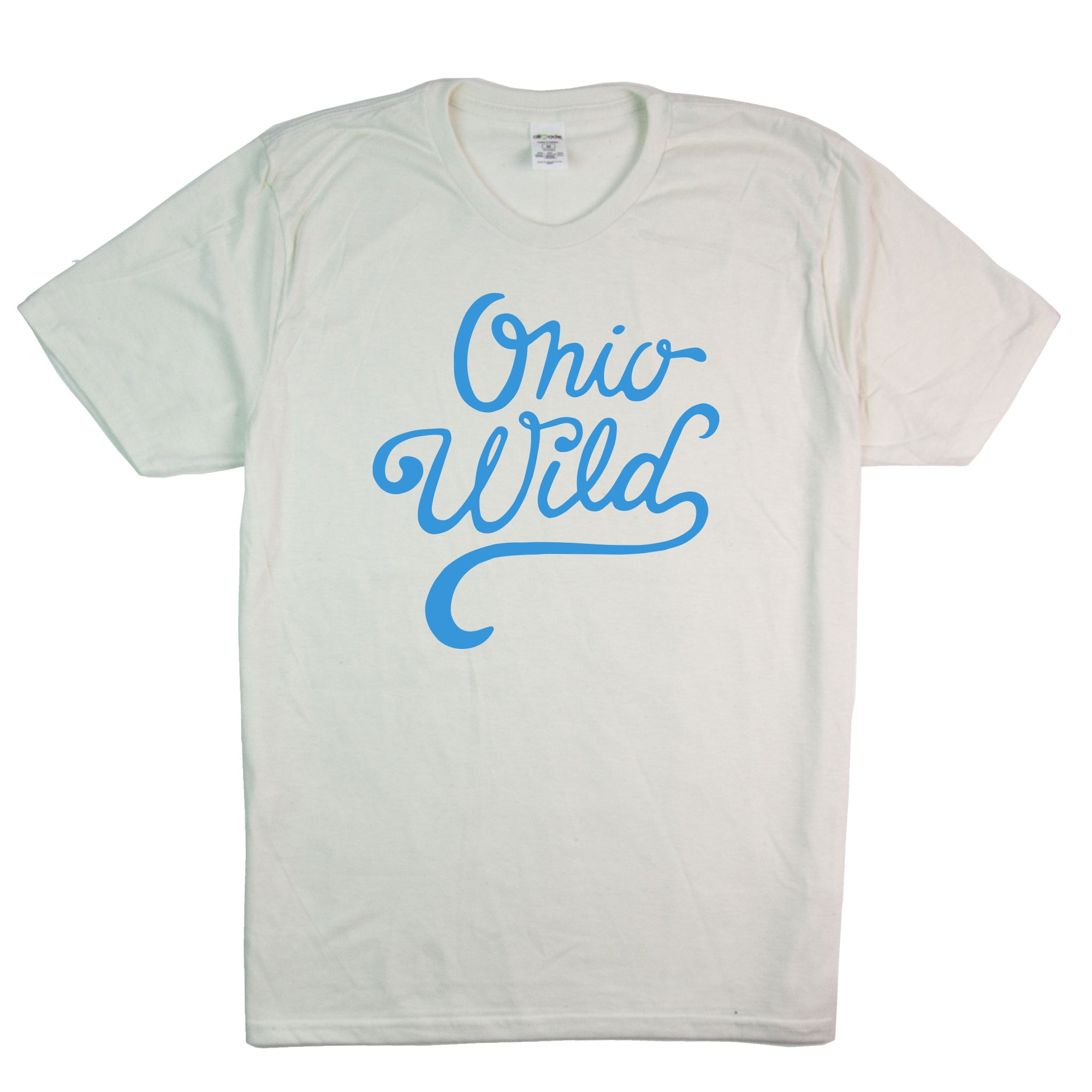 Men's Ohio Wild T-Shirt