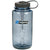 Nalgene Wide-Mouth Water Bottle - 32 fl oz