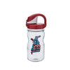 Nalgene 12oz On The Fly (OTF) Kids Super Hero