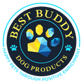 Best Buddy Dog产品LLC