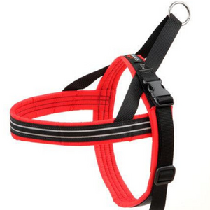 ComfortFlex Sport Harness | For Active Dogs