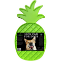 Lickit Buddy Relax | Lick Pad with Suction Cups for Grooming & Vet Visits