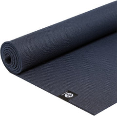 Quality Yoga Mats and other Wellness gear