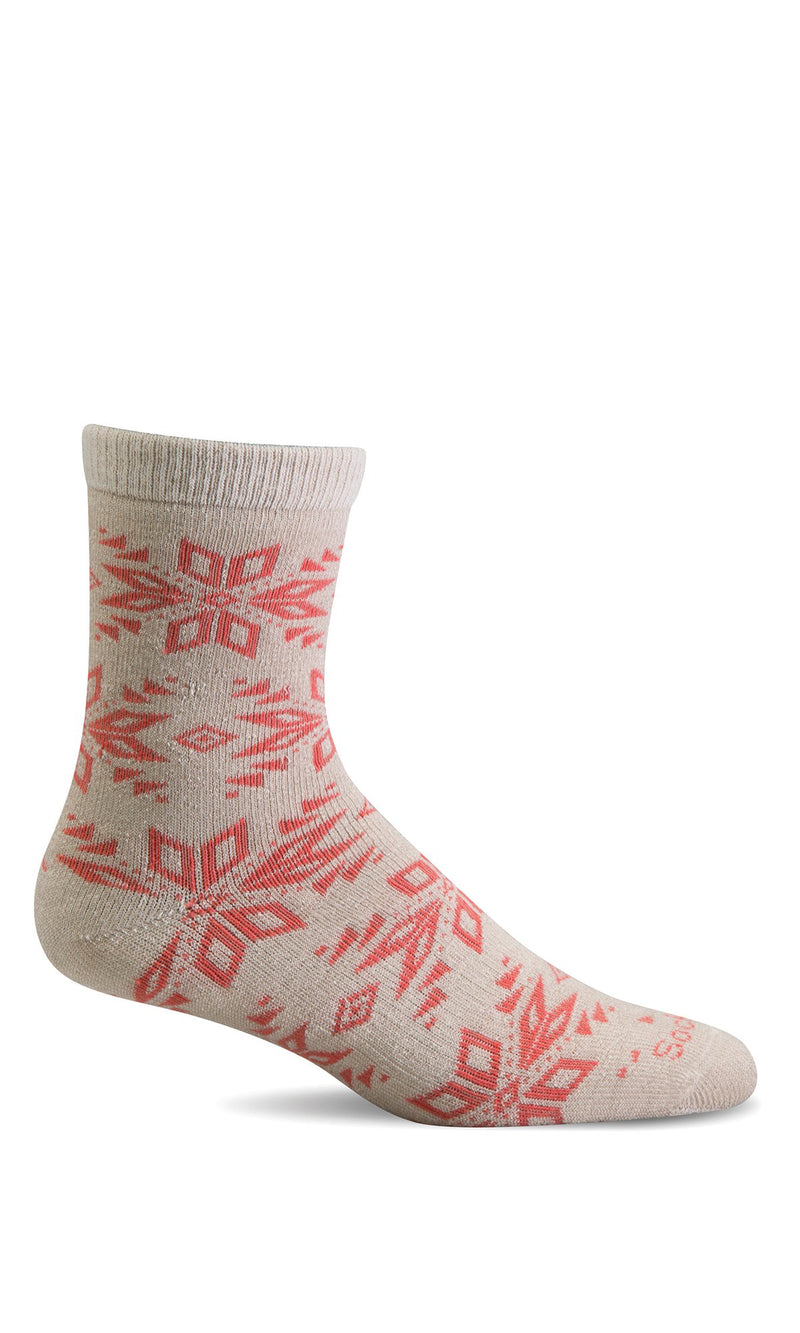 women's winterlust essential sock