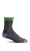 women's luxy essential sock