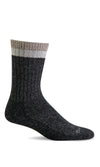 Women's Ex Boyfriend | Essential Comfort Socks
