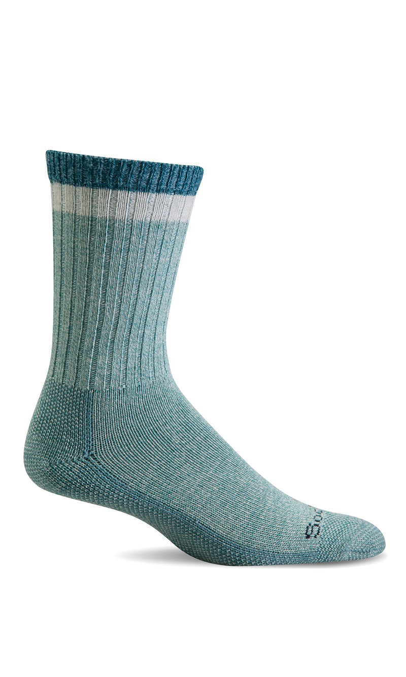 women's ex boyfriend essential comfort sock