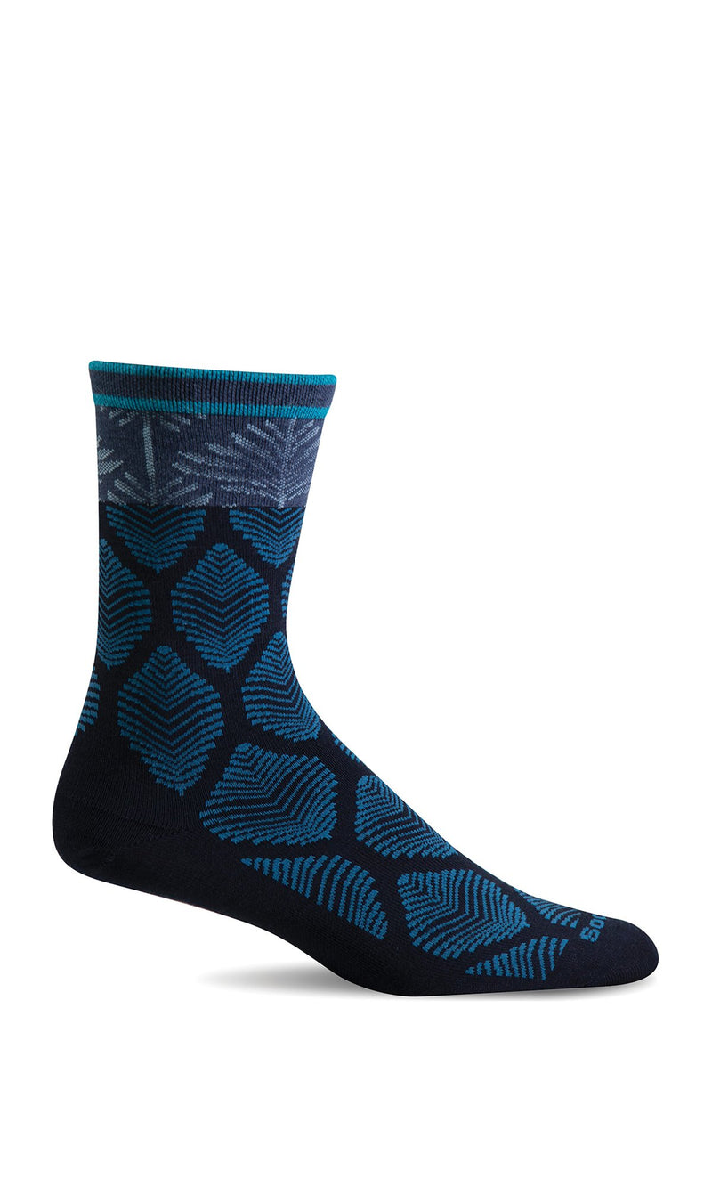 Women's Flapper | Essential Comfort Socks