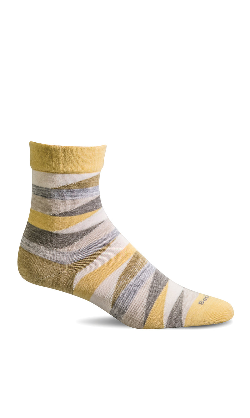 Women's Prism | Essential Comfort Socks