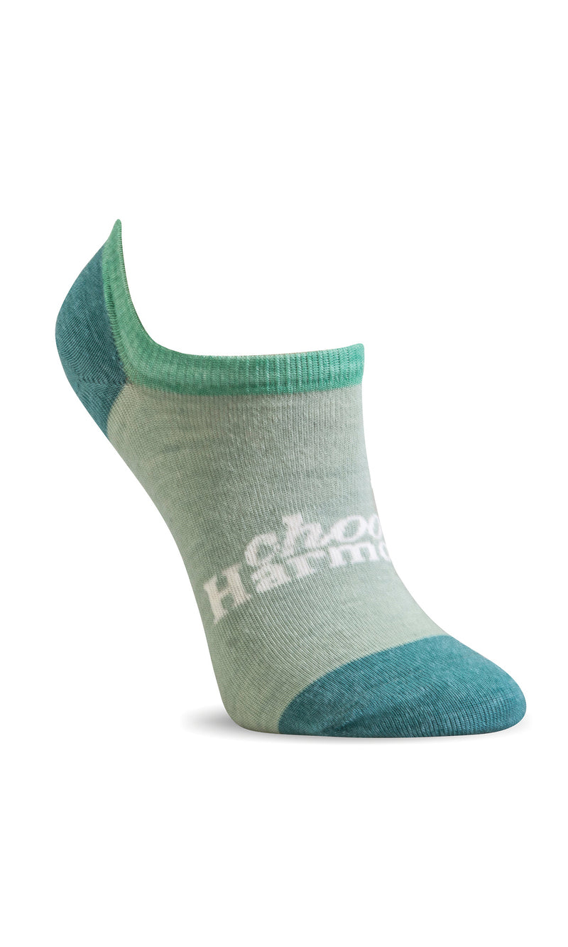 Women's Choose | Essential Comfort Sock