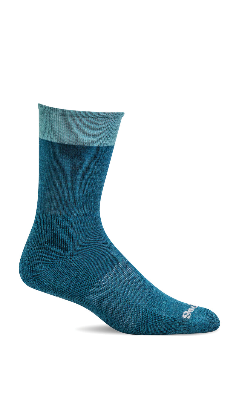 Women's Sole Mate | Essential Comfort Sock