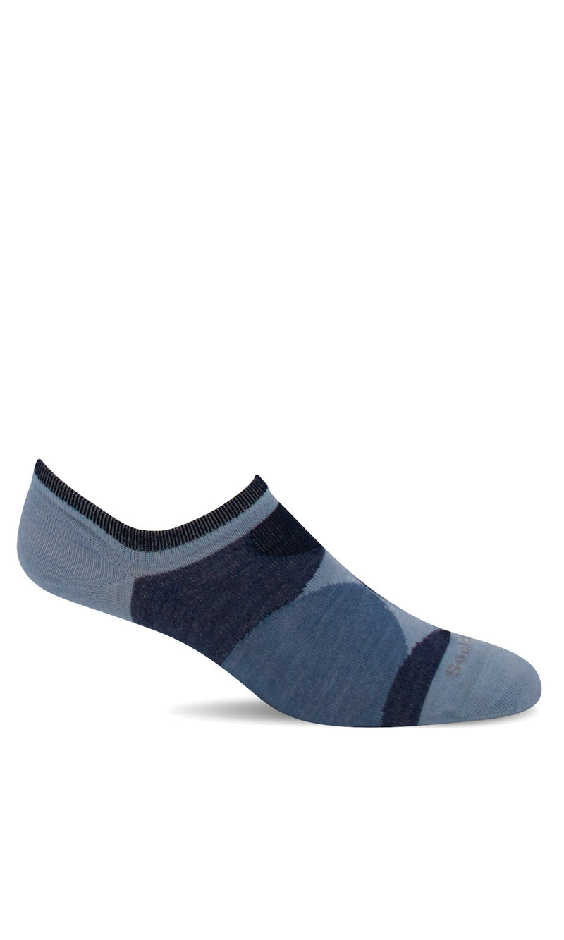 Women's Loopy | Essential Comfort Socks