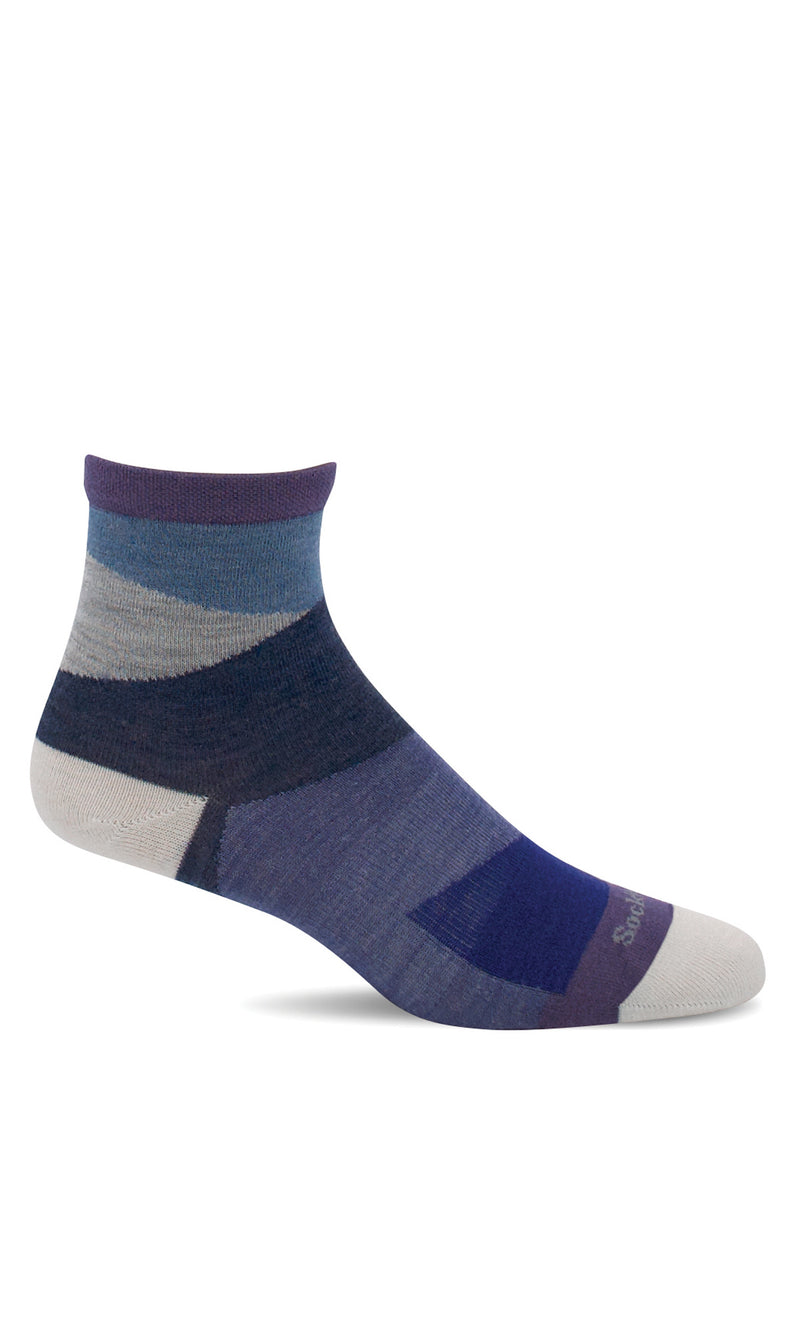 Women's Jazz | Essential Comfort Socks