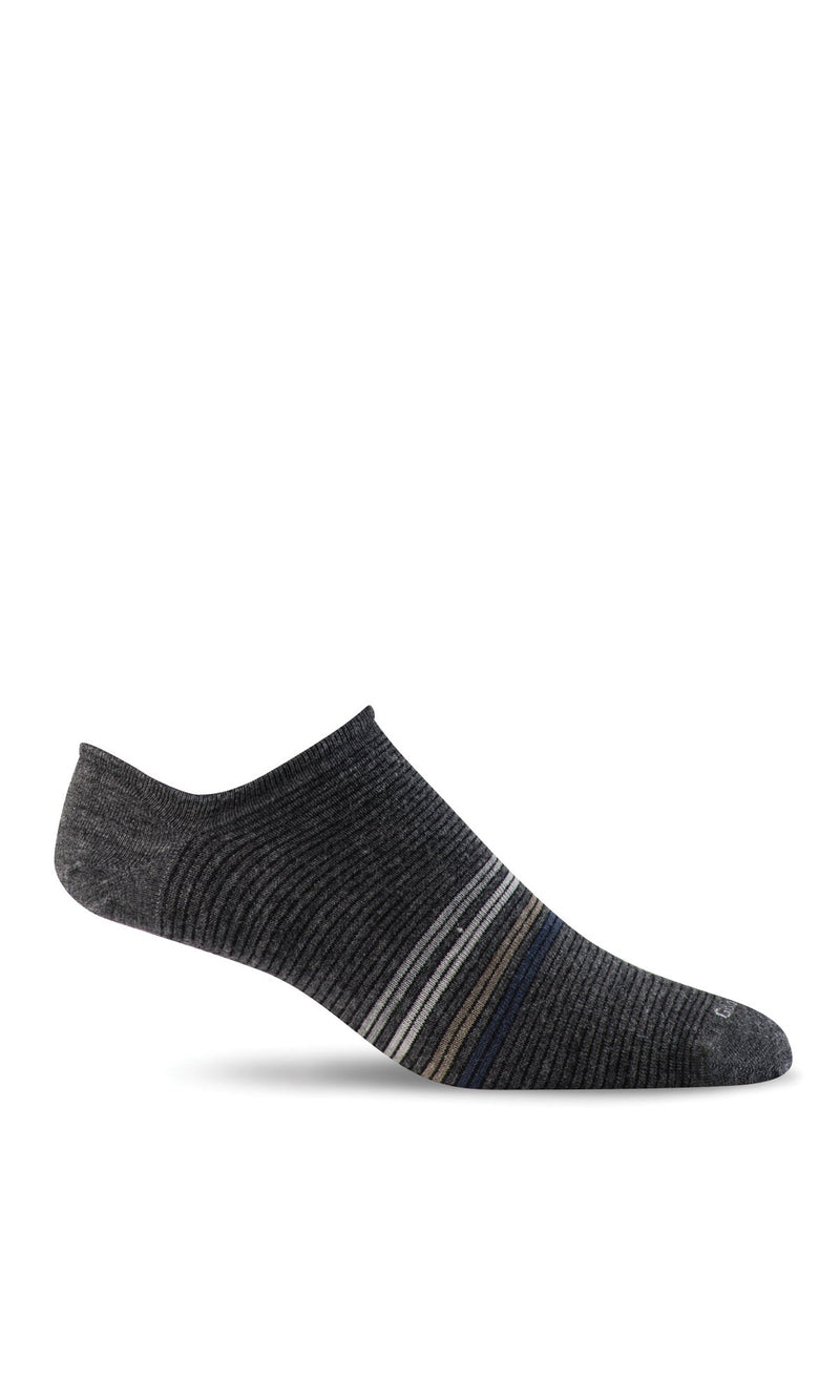 Men's Oxford | Essential Comfort Socks