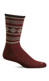 Men's Poncho | Essential Comfort Socks