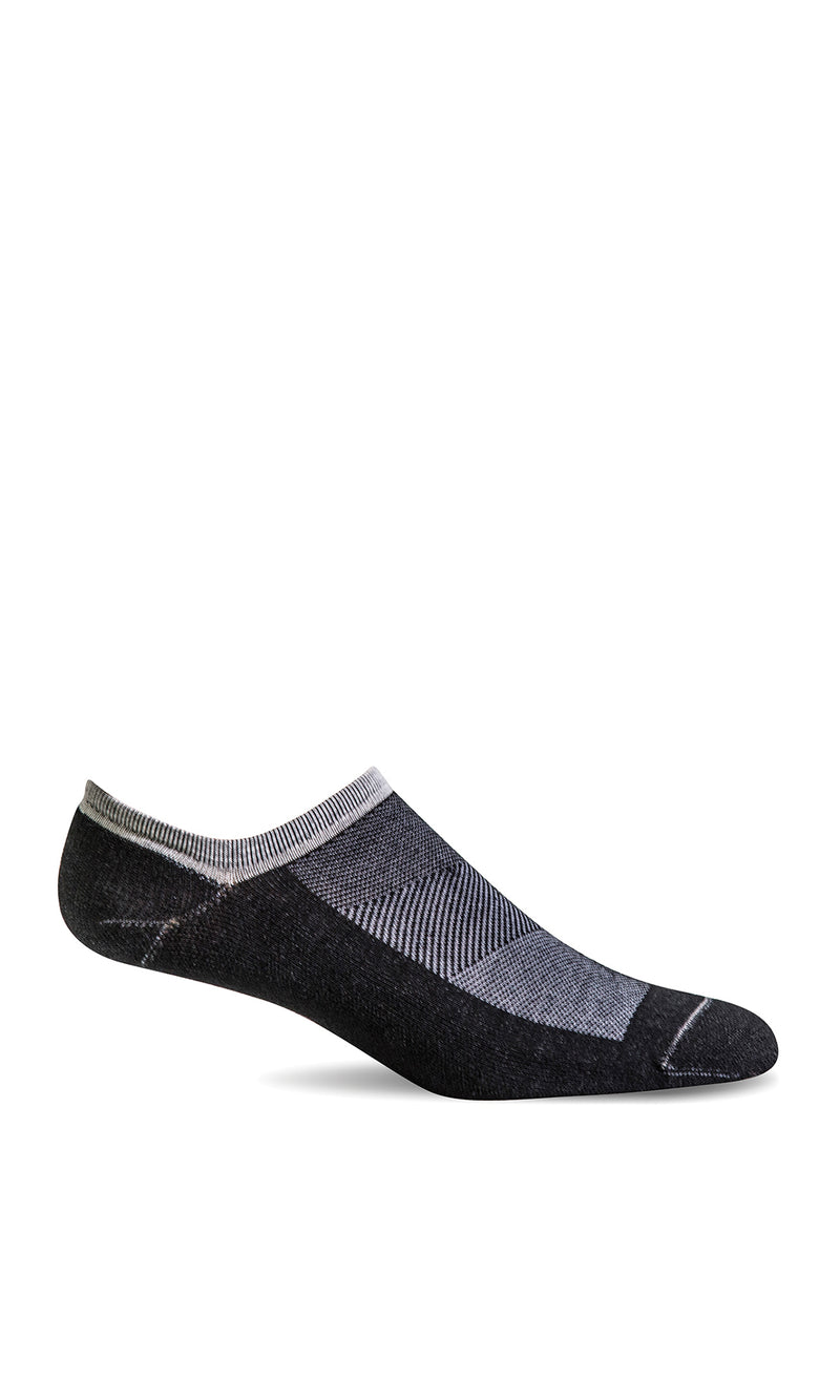 Men's Under Wraps | Essential Comfort Socks