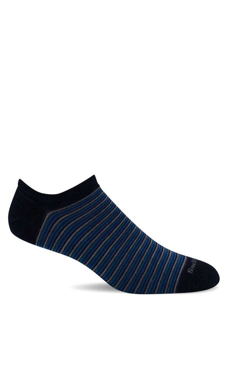 Men's Hideout | Essential Comfort Socks