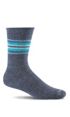 Women's Hot Springs | Essential Comfort Socks