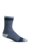 Women's Softie Micro | Relaxed Fit Socks