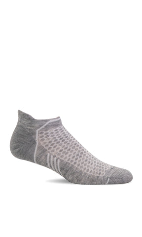 Men's Pulse OTC | Firm Graduated Compression Socks