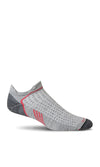 Men's Incline Ultra Light Micro | Compression Socks