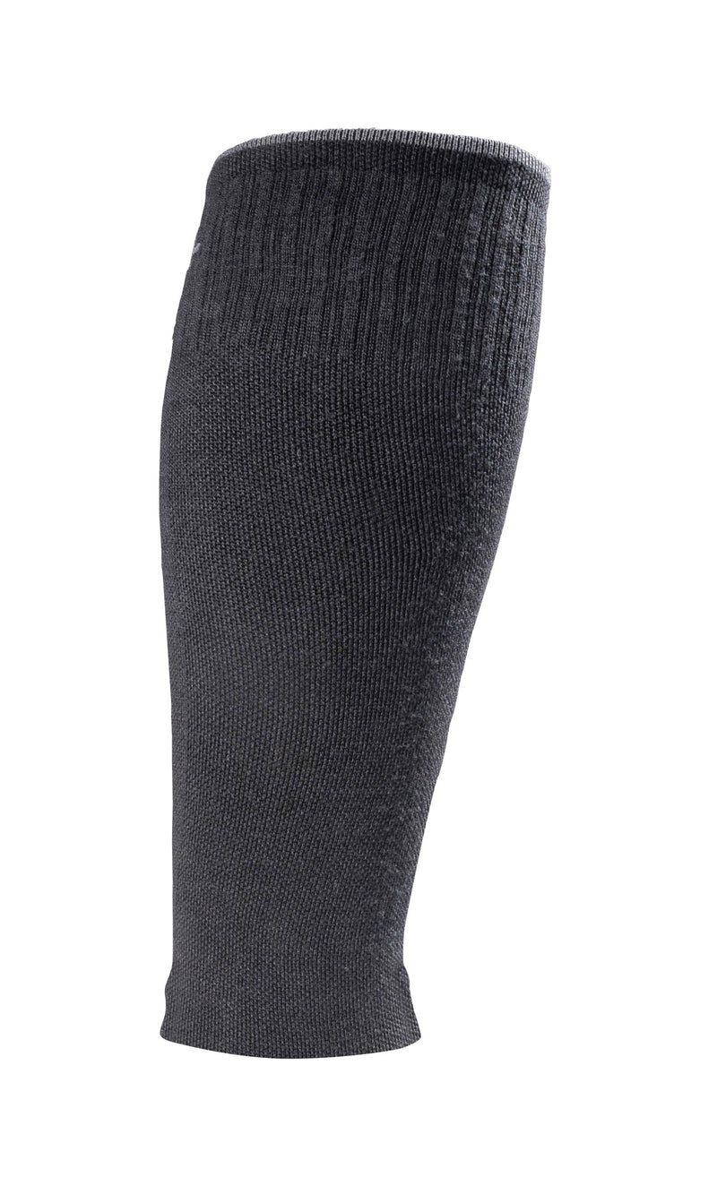 Women's Circulator Sleeve | Graduated Compression Socks