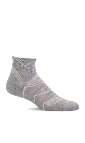 Women's The Raj | Firm Graduated Compression Socks
