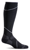 Women's Ski Medium | Graduated Compression Socks